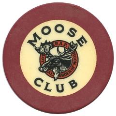 poker club münchen